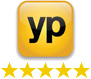 Yellow Pages Reviews Compass Transport