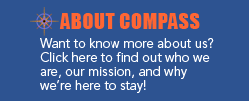 About Compass Transport