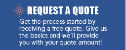 Auto Transport Quote