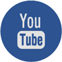 See Compass Transport LLC videos on YouTube